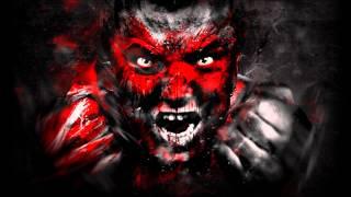Nitrogenetics - Pledge Of Resistance (Angerfist Remix)