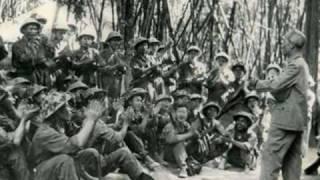 Anh Quân Bưu Vui Tính - Quang Hưng