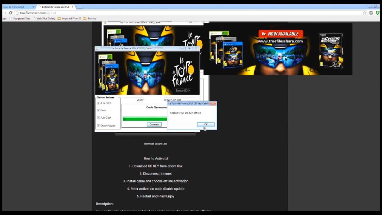 Wwf Wrestlemania 2000 Descargar N64
