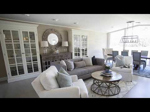 Living Room Paint Ideas With Light Wood Floors Color Ideas For My Living Room Youtube