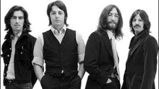 free mp3 songs download - Beatles bootlegs and other oddities mp3