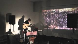 Foresteppe — No Time To Hurry (Live@SOL
