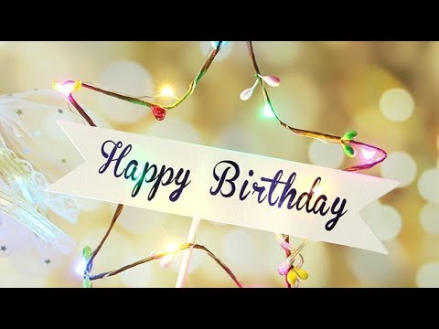 🎂🍰Birthday Song   happy birthday Song   Best Birthday Whatsapp Status   1M views  MJ SISTAZZ🍰🎂