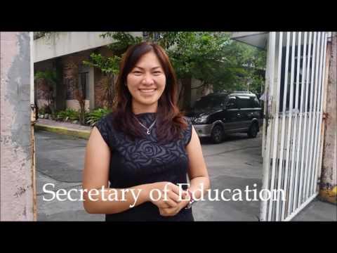 Philippine Republic Act 9155
