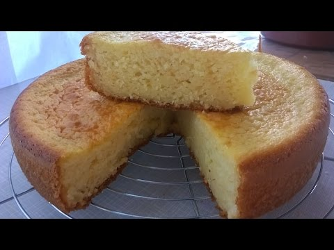 gâteau-aux-petits-suisses