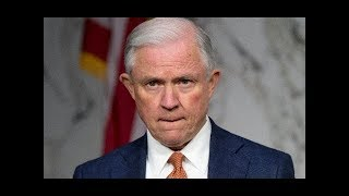 86 Percent Favor Federal Marijuana Legalization. Jeff Sessions GO TO HELL! Free HD Video