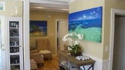 Spa Salon Key West FL Ocean Wellness Spa
