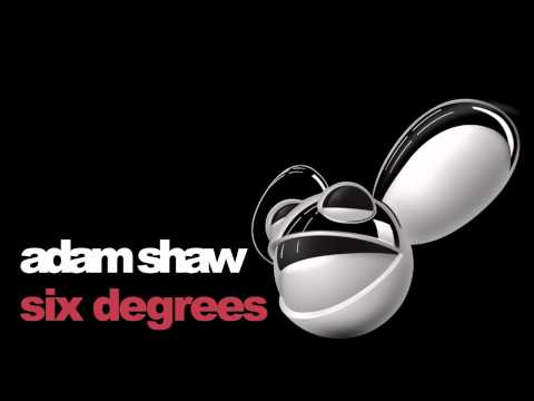 adam shaw - six degrees