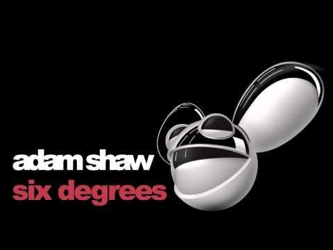 adam shaw  six degrees