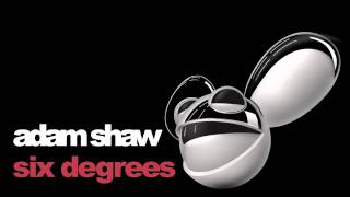 adam shaw - six degrees