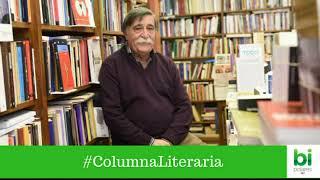 #ColumnaLiteraria