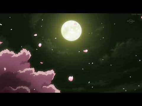 kina---get-you-the-moon-(slowed)