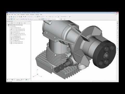 Novedge Webinar #28:  Lattice3D XVL Technology Suites