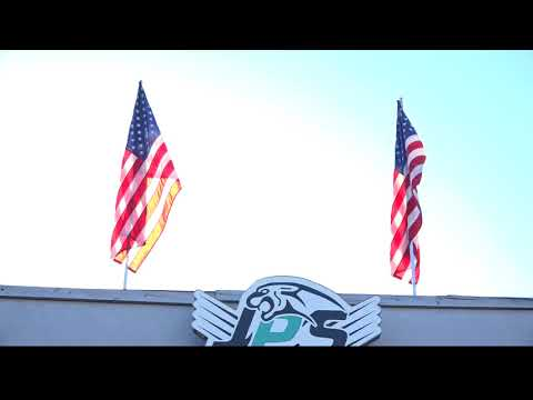 Business wins after City of Jacksonville reportedly cited for military flag display