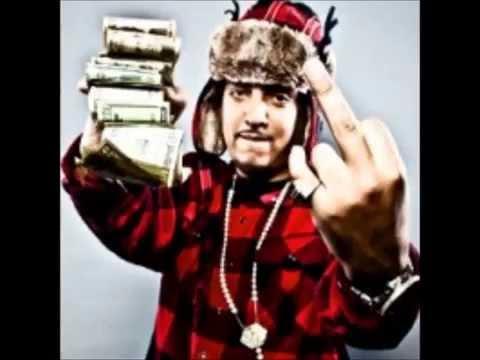 Shot Caller (Remix) - French Montana Ft. Jadakiss, Styles P, Red Cafe, Fat Joe & Uncle Murda