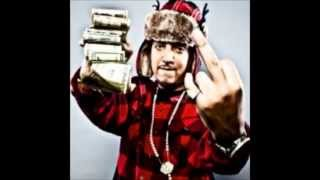 Shot Caller (Remix) - French Montana Ft. Jadakiss, Styles P, Red Cafe, Fat Joe & Uncle Murda