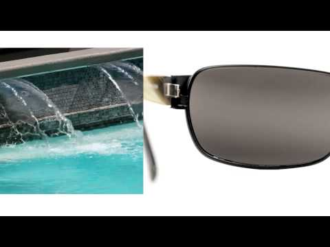 Maui Jim Black Coral SKU:7896652