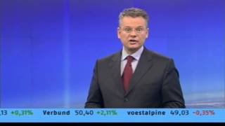 ZIB Hoppalas