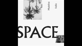 The Gloomies - Space (ft. Madeline Follin)