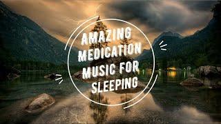 amazing meditation music