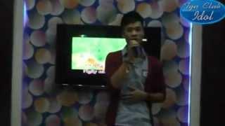 www.thanhnhac.vn | TynClub iDol [SBD: 01] Nguyễn Trung Hiếu - Để trọn đời thương nhớ