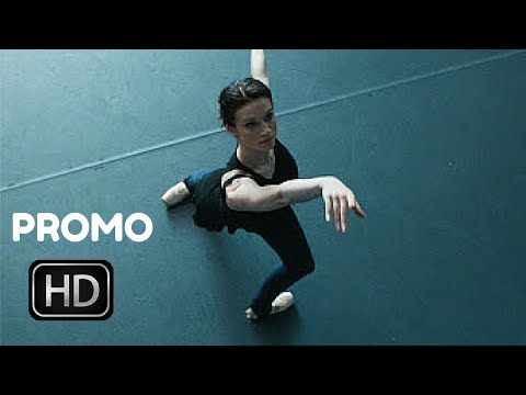 "Flesh and Bone 1x02 ""Cannon Fodder"" Promo (HD)"