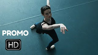 "Flesh and Bone 1x02 ""Cannon Fodder"" Promo (HD)"