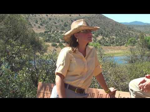 Prescott Today Show - Prescott Parks