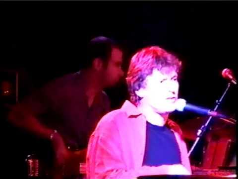 The Latin Crossings / Tito Puente, Steve Winwood, Arturo Sandoval