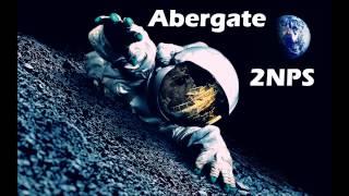 Doublenps Mix Abergate.mp3