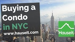 Buying a Condo Apartment in NYC - The Complete Buyer's Guide (2019) | Hauseit New York City