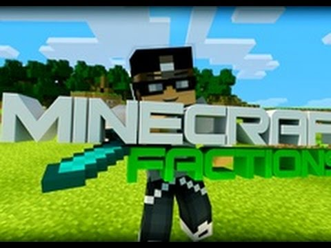 Download Hysteria Factions: Episode 6- Pvp!