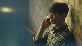 Always You / Jin Min Ho Video