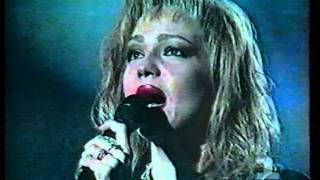 Колыбельная Татьяна Буланова (1993)(Премия Овация 93., 2011-09-23T17:20:37.000Z)