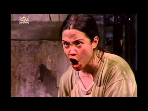 Lea Salonga - I'd Give My Life for You (Miss Saigon in Manila)