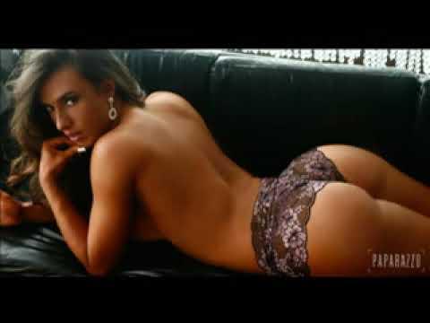 www rua69 com vidios de mulheres nuas