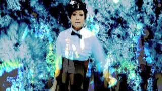 復活!ミニスカポリス 5thシングル Dance All Night 作詞:滝ありさ ...