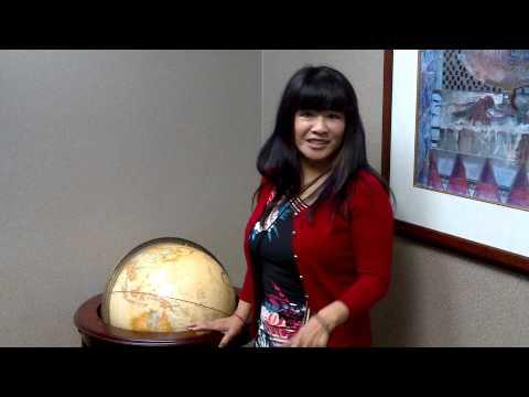 Coldwell Banker Saratoga Video- Why I love my job