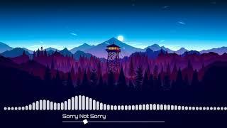 sorry-not-sorry-ringtone-the-lit