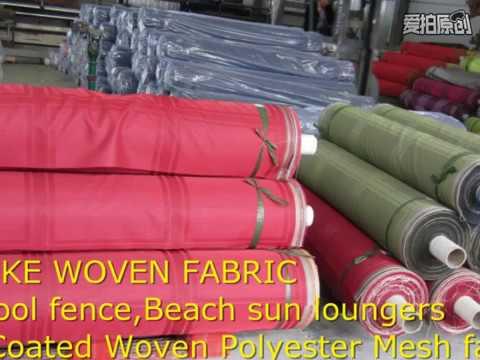 Dubai دبيّ fabric for outdoor furniture,Dubai دبيّ  pool fence,Dubai دبيّ textilene mesh