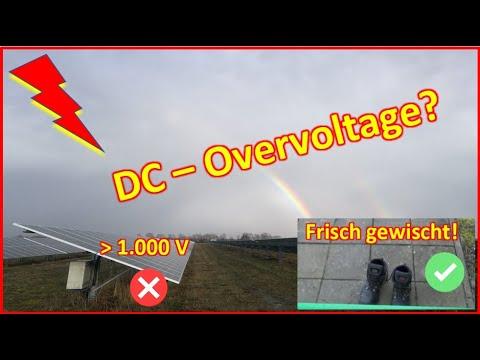 #53 - Photovoltaikanlage