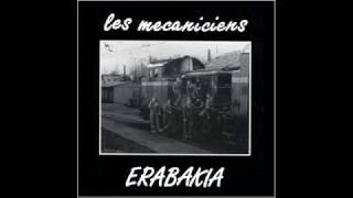 Bizitza bi, Les Mecaniciens (Erabakia, 1991)