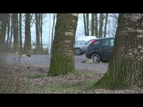 Blowjob fuck fifty euro: Waalwijk faalt in strijd tegen prostitutie op Labbegat en Vaerland