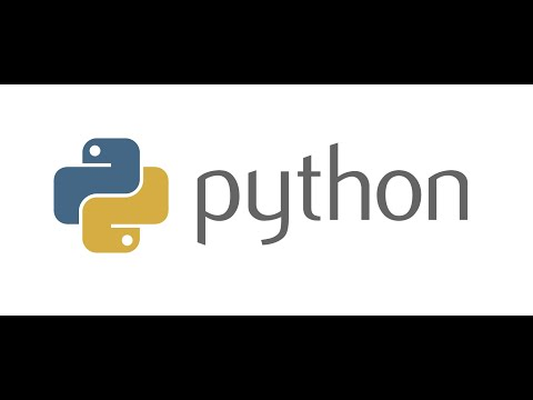 04 Python Programming , Write your first python script with Best Python IDE's | by Chitrank Dixit