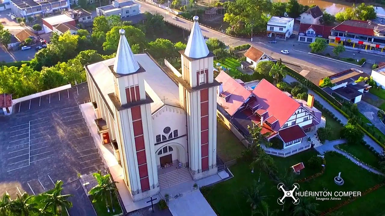 Taió Santa Catarina fonte: i.ytimg.com