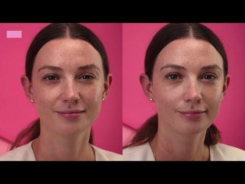 Charlotte Tilbury Magic Away Concealer Review  Beauty Lab  Cosmopolitan UK