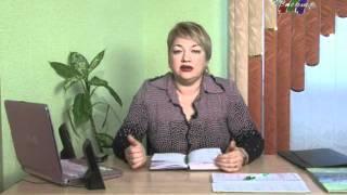 видео Купить элитную недвижимость в Барнауле