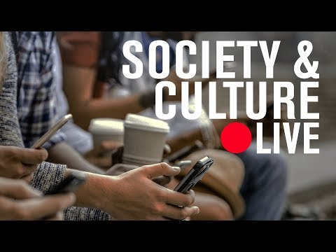 How The Baby Boomers Stole The Millennials' Economic Future | LIVE STREAM