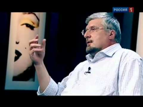 S.Saveliev - Brain limits. British scietists. Falsification in science. english subtitles 2011-08-04