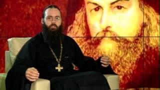 Уроки жизни святителя Игнатия (Брянчанинова). Урок 1 Жизнь как чудо